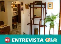 La Casa Museo de la Canana, en la localidad almeriense de Mojácar, revive la vida cotidiana de principios del siglo XX