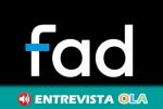 La FAD invita a las familias y al profesorado a colaborar durante todo el curso escolar para prevenir adicciones en la juventud