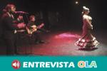 El Certamen de Jóvenes Flamencos comienza este fin de semana para llevar el flamenco en los municipios donde no existe mucha afición