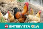 La Universidad de Huelva celebra una jornada sobre ecoaldeas