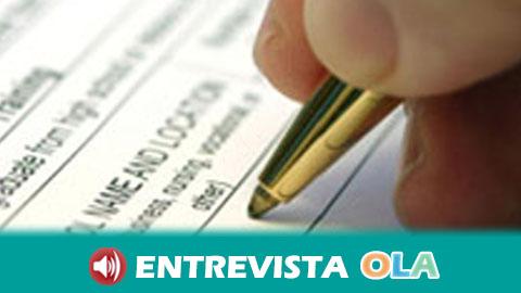 El nuevo reglamento de hojas de quejas y reclamaciones garantiza más transparencia y seguridad jurídica a la ciudadanía