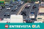 La llegada de fondos de la Unión Europea ha servido para mantener la economía subalterna en Andalucía