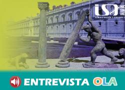 Iniciativa Sindical Andaluza advierte de que denunciará a la Junta por la convocatoria extraordinaria de estabilización de interinos