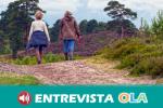 Las iniciativas emprendedoras en el medio rural puestas en marcha por mujeres luchan contra el despoblamiento