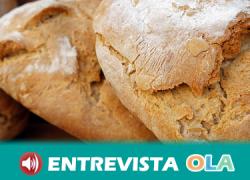 La Diputación de Córdoba acoge el primer Encuentro Internacional de Panadería Artesanal