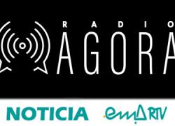 EMA-RTV comienza hoy en la localidad jiennense de Martos la campaña Radio Ágora para analizar las políticas europeas y su impacto en la vida de la ciudadanía andaluza