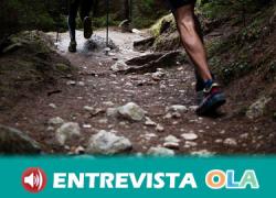 La esencia serrana puesta en valor con una ruta circular por la Sierra de Aracena y Picos de Aroche