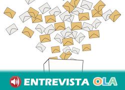 Entidades sociales andaluzas piden a los partidos políticos que respeten la convivencia en la campaña electoral