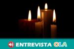 Monturque celebra el puente de Los Santos con unas jornadas únicas