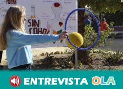 El municipio sevillano de Los Palacios y Villafranca celebra el Día Mundial Sin Alcohol con dos semanas de concienciación con jóvenes
