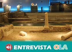 El Antiquarium de Sevilla muestra el pasado romano y árabe que alberga el subsuelo de la ciudad
