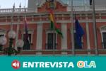 La represión en El Alto (Bolivia) se cobra la vida de diez personas