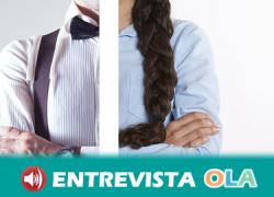 La brecha salarial provoca que las mujeres en España trabajen gratis desde el 7 de noviembre al 31 de diciembre