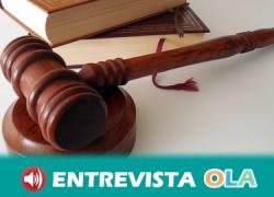 El Colegio de Abogados de Córdoba cumple 250 años, la institución civil más antigua de la provincia