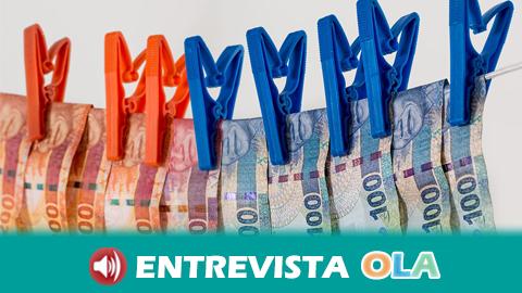 FACUA presenta diez propuestas para las elecciones del 10N con el fin de mejorar la protección de las personas consumidoras y la lucha contra el fraude