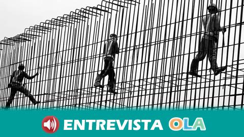 Sindicatos denuncian que la mayoría de empleados en Andalucía descarta ir al médico si enferma para no perder su trabajo