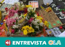 Colombia vive su sexto día de protestas con la ruptura de la mesa de negociación entre su presidente, Iván Duque, y los promotores del paro nacional