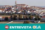 Los enclaves de Fuente Obejuna, donde transcurren los hechos de la obra teatral homónima de Lope de Vega, son reconocidos como Bien de Interés Cultural