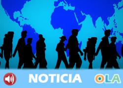 Siete asociaciones sociales denuncian diversos vídeos de propaganda electoral de VOX al considerar que criminalizan a colectivos vulnerables