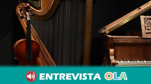 El Museo Interactivo de la Música de Málaga acoge desde hoy hasta la primavera de 2020 una exposición sobre silbatos aztecas hallados en distintos yacimientos durante el siglo 14