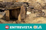 Viaje al Tiempo de los Íberos, un programa de actividades para poner en valor el patrimonio de esta época en Jaén