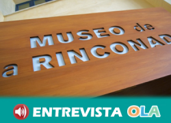 El Museo de la Rinconada se suma a las Jornadas de Patrimonio Histórico y Cultural de la provincia de Sevilla