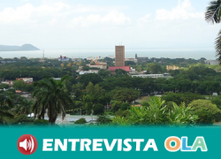 Las protestas en Nicaragua se reactivan contra el Gobierno de Daniel Ortega y las protestas buscan refugio en parroquias