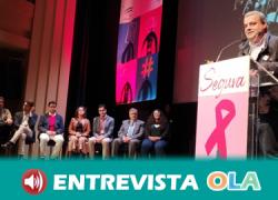 EMA-RTV, recibe hoy el Premio Honorífico de la Consejería de Salud y Familias por su trayectoria y tratamiento informativo en materia de VIH/Sida