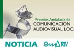 Las emisoras asociadas a EMA-RTV Radio Pizarra y Onda Color, ambas en Málaga, son reconocidas en la sexta edición de los Premios Andalucía de Comunicación Audiovisual Local