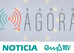 """""""EUROPA CUENTA"""" comienza su emisión este jueves para visibilizar el impacto de las políticas europeas en el ámbito local"""