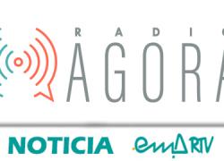 La campaña radiofónica 'EUROPA CUENTA' pretende trasladar a la opinión pública la trascendencia de los proyectos europeos en nuestro territorio