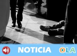 ONGs demandan políticas eficaces para las personas sin hogar