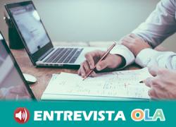 La Asociación de Trabajadores Autónomos señala que en Andalucía se dan casos extremos de morosidad en el abono de las facturas por parte de sus proveedores