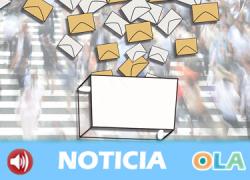 Normalidad en el inicio de esta jornada electoral con solo dos retrasos reseñables en Andalucía