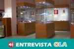 El Museo municipal de Valencina de la Concepción, en Sevilla, acoge uno de los enclaves megalíticos más relevantes de Andalucía