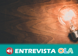 Los alcaldes de los municipios de la Sierra Sur sevillana piden una reunión urgente con Endesa y la Junta de Andalucía ante los cortes de luz constantes que sufren