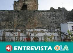 El municipio cordobés de Hornachuelos ofrece una atractiva simbiosis entre la cultura árabe y cristiana