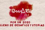 Las nuevas palabras de FundEMA para 2020