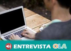 La Inspección de Trabajo realizará 889 visitas en 2020 en Andalucía para verificar que se cumple el registro de jornada laboral