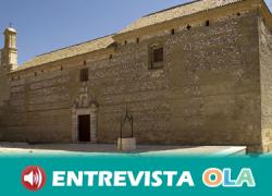 Los monumentos y las calles de Estepa ofrecen un relato por la historia y civilizaciones que han poblado Andalucía