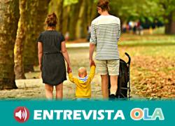 La Escuela de las Familias de Barbate, en Cádiz, es una iniciativa para formar e informar a las familias dotándoles con estrategias y herramientas que les faciliten habilidades para enfrentarse a la educación de sus miembros