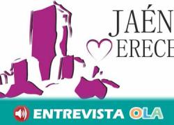 La Plataforma Jaén Merece Más culpa a las administraciones de ser responsables de la despoblación que se vive en Andalucía por falta de inversiones