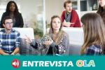 UGT- Andalucía define dos retos en el mercado laboral: un nuevo modelo productivo y la adaptación a la automatización