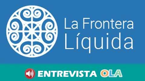 """La Diputación de Córdoba expone en el Palacio de la Merced """"La Mirada Líquida"""" hasta el próximo domingo"""
