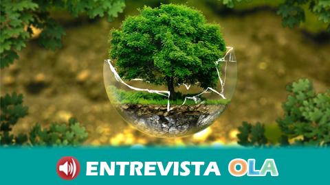 2019, en materia medioambiental, ha sido el año de las grandes movilizaciones ciudadanas para reclamar medidas concretas y eficaces contra el cambio climático