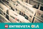 La Plataforma en Defensa de la Libertad de Información denuncia ante la ONU vulneraciones en las libertades de expresión y de información en España