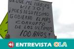 Colombia vive un ciclo de protestas frente a las políticas ineficaces del Gobierno para acabar con las desigualdades