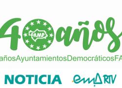 """EMA-RTV es reconocida por el municipalismo en los galardones """"El poder de lo local, 40 años de historia"""" convocados por la Federación Andaluza de Municipios y Provincias"""