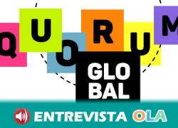 Quorum Global advierte un retroceso en materia de Derechos Humanos en España