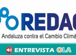 La Red Andaluza contra el Cambio Climático tiene como objetivo trasladar los retos ante el cambio global al contexto y necesidades del territorio andaluz